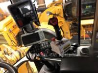 CATERPILLAR WHEEL LOADERS/INTEGRATED TOOLCARRIERS 938K equipment  photo 19