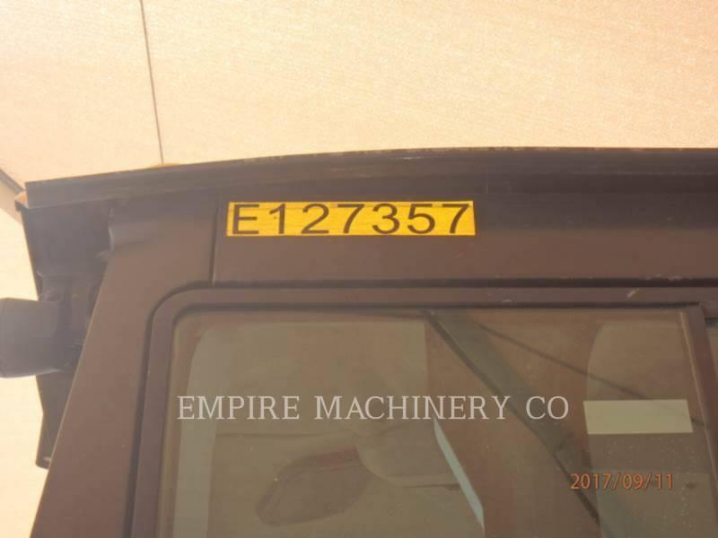 CATERPILLAR  HAMMER H55E 304E equipment  photo 8