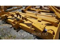 CATERPILLAR TRACTORES DE CADENAS D8T equipment  photo 10
