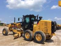 Caterpillar AUTOGREDERE 140M LC14 equipment  photo 4