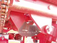 PRO AG 農業用集草機器 16K BALE STACKER equipment  photo 17