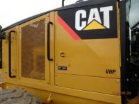 Caterpillar AUTOGREDERE 12M equipment  photo 20