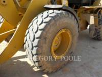 CATERPILLAR CARGADORES DE RUEDAS 930K equipment  photo 18