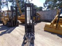 OTHER FRENCH MFGRS FORKLIFTS SPE160 equipment  photo 4