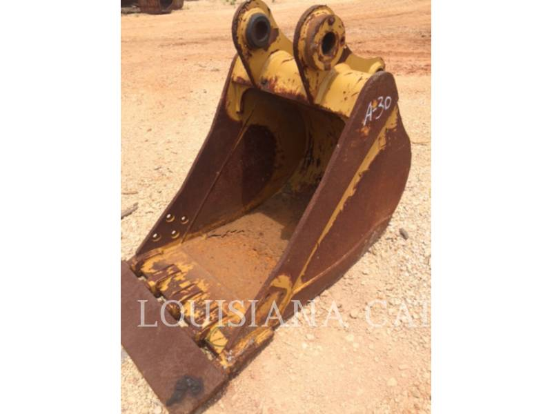 CATERPILLAR WT - BUCKET A-LINK 30