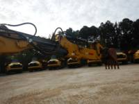 CATERPILLAR GRAAF-LAADCOMBINATIES 420FST equipment  photo 16