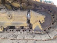 CATERPILLAR TRACK TYPE TRACTORS D6M equipment  photo 18