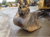 CATERPILLAR TRACK EXCAVATORS 314DLCR PQ equipment  photo 8