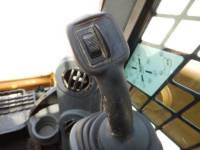 CATERPILLAR DELTALADER 259 D equipment  photo 17