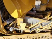 CATERPILLAR TRACTORES DE CADENAS D7R equipment  photo 16