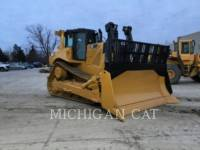 CATERPILLAR TRACTEURS SUR CHAINES D8T WST equipment  photo 1