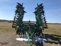 Equipment photo GREAT PLAINS 3000 TT CHARRUE 1
