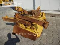CATERPILLAR CIĄGNIKI GĄSIENICOWE D6TXL equipment  photo 10