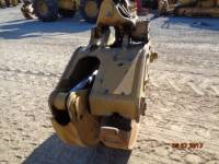 CATERPILLAR FORESTAL - ARRASTRADOR DE TRONCOS 535D equipment  photo 11