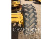 CATERPILLAR モータグレーダ 140M2 equipment  photo 21