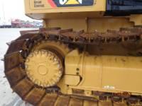 CATERPILLAR TRACTEURS SUR CHAINES D5K2LGP equipment  photo 16