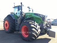 FENDT TRATTORI AGRICOLI FT1038S4 equipment  photo 3