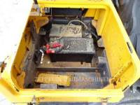 VOLVO CONSTRUCTION EQUIPMENT TRACK EXCAVATORS EC360BLC equipment  photo 14