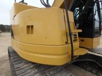 CATERPILLAR TRACK EXCAVATORS 321DLCR equipment  photo 10