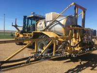 TERRA-GATOR PULVERIZADOR TG8303 equipment  photo 7