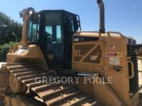 CATERPILLAR ブルドーザ D6NLGP equipment  photo 10