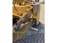 CATERPILLAR TRACK TYPE TRACTORS D8T equipment  photo 18