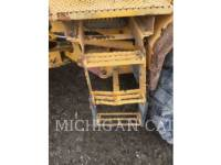 VOLVO CONSTRUCTION EQUIPMENT WHEEL LOADERS/INTEGRATED TOOLCARRIERS L90D equipment  photo 19