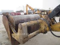 CATERPILLAR CARGADORES DE RUEDAS 930H equipment  photo 19