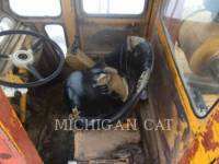 MICHIGAN CHARGEURS SUR PNEUS/CHARGEURS INDUSTRIELS 175B-GM equipment  photo 12