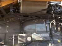 AGCO コンバイン CH540CC equipment  photo 13
