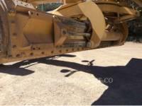 Caterpillar AUTOGREDERE 140M2 equipment  photo 9