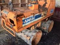MISCELLANEOUS MFGRS COMPACTORS AMP P33/24 equipment  photo 3