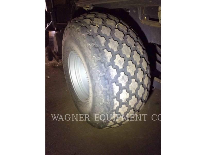 AGCO 农用割草设备 CH2290/B4A equipment  photo 8