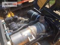 VOLVO CONSTRUCTION EQUIPMENT WHEEL LOADERS/INTEGRATED TOOLCARRIERS L220 equipment  photo 15