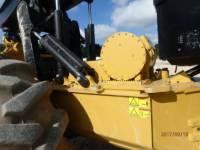CATERPILLAR FORESTRY - SKIDDER 535D equipment  photo 18