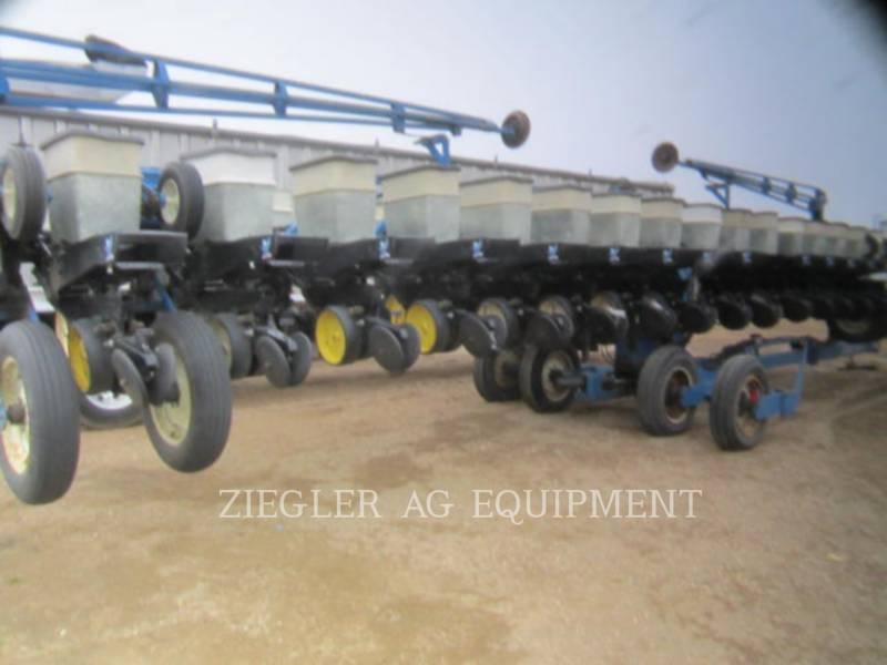 KINZE PLANTING EQUIPMENT 2300 equipment  photo 1
