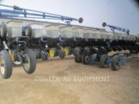 Equipment photo KINZE 2300 PLANTING EQUIPMENT 1