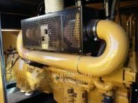 CATERPILLAR MODULES D'ALIMENTATION C18 PGAI equipment  photo 1