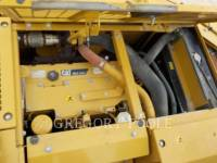 CATERPILLAR KETTEN-HYDRAULIKBAGGER 321DLCR equipment  photo 17
