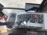 CATERPILLAR WHEEL LOADERS/INTEGRATED TOOLCARRIERS 908H C equipment  photo 21