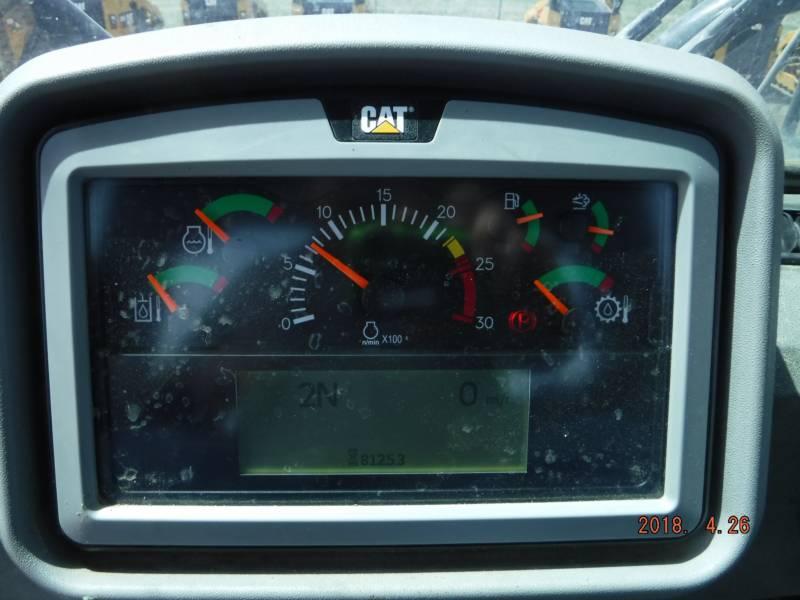 CATERPILLAR COMPATTATORI 836K equipment  photo 22