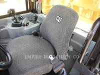 CATERPILLAR DECAPEUSES AUTOMOTRICES 631G equipment  photo 7