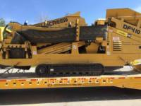 Equipment photo ANACONDA DF410 SCRN CRIBLES 1