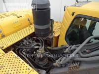 VOLVO CONSTRUCTION EQUIPMENT TRACK EXCAVATORS EC360BLC equipment  photo 12