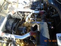 CATERPILLAR TOMBEREAUX ARTICULÉS 725C equipment  photo 6