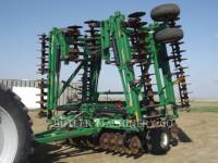 Equipment photo GREAT PLAINS 4000TT AG TILLAGE EQUIPMENT 1
