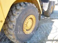 CATERPILLAR ARTICULATED TRUCKS 725 equipment  photo 11
