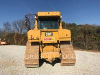 CATERPILLAR CIĄGNIKI GĄSIENICOWE D6TXW equipment  photo 4