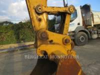 CATERPILLAR PELLES SUR CHAINES 319D equipment  photo 8