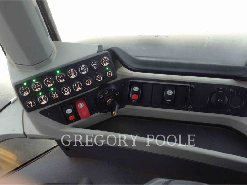 CATERPILLAR WHEEL LOADERS/INTEGRATED TOOLCARRIERS 930K equipment  photo 20